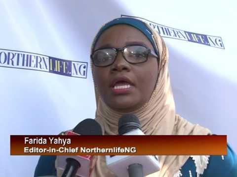 Restoring Dignity In Northern Nigeria