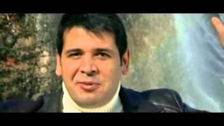 Ankaralı Namık - Dur Dinle Sevgilim (Official Video)
