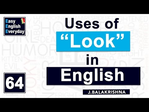 """Tips to Speak English fluently