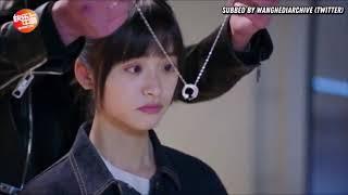 ENG SUB] Meteor Garden Episode 23 cut 3 part 1