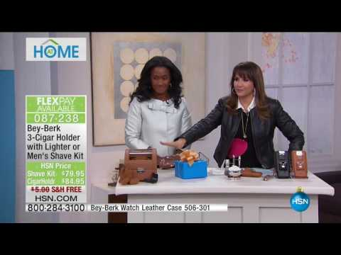 HSN | AT Home 11.15.2016 - 09 AM