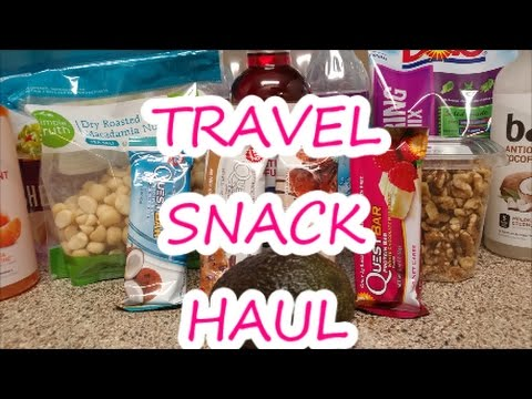 KETO GROCERY HAUL   TRAVEL AND SNACK HAUL