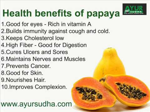 Kidney Stones , Constipation Ayurvedic Home Remedies. Best Skin Treatment Centre in India.