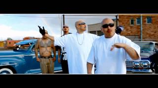 """Mr.Capone-E  """"OldSchool""""  ft Ese Lil G & Lil Crazy Locc  Official Video"""
