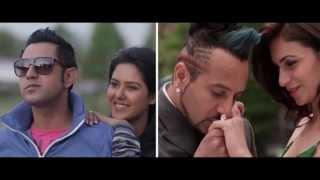Rattan Lamiyan | Best Of Luck | Gippy Grewal | Jazzy B | Releasing 26 July 2013