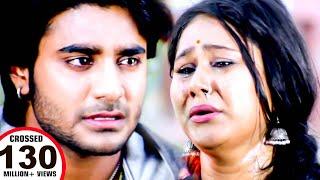 भोजपुरी का सबसे बड़ा दर्द भरा गीत 2017 - देख के आप रो पड़ोगे - Bhojpuri Sad Songs 2017 New