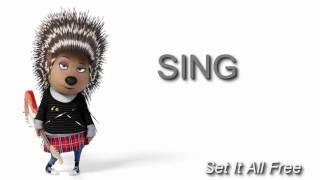 Set It All Free - Sing ร้องจริงเสียงจริง (Ost. please read the description)