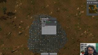 Welcome to Factorio 0 17 #48 PRODUCTION SCIENCE - PakVim net