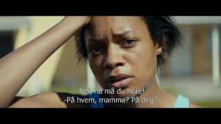 MOONLIGHT - Offisiell norsk trailer