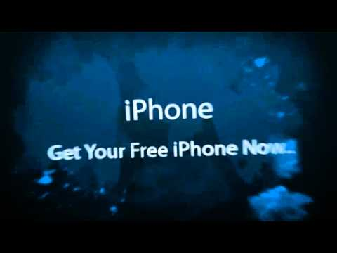iPhone For Cheap No Contract - Free iPhone