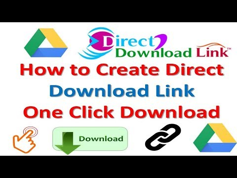 Xxx Mp4 How To Create Direct Download Link One Click Download Using Google Drives 3gp Sex
