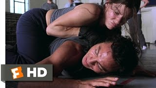 Miss Congeniality (1/5) Movie CLIP - Gracie's New Assignment (2000) HD