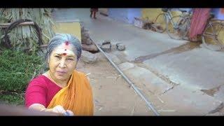 செந்தில் கோவை சரளா -வின் புது வித காமெடி சீன்ஸ் #பெஸ்ட் காமெடி காலெக்ஷன் # Funny Comedy