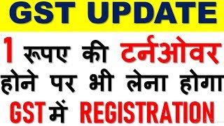 GSTR4 FILING LIVE DEMO| OCT18 TO DEC18|WHETHER PURCHASE