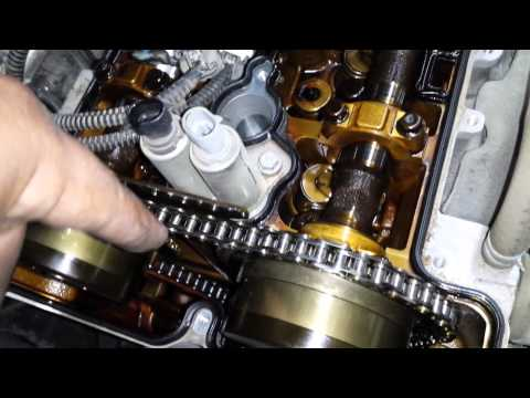 Ecotec 2 4l timing chain defect - PlayItHub Largest Videos Hub