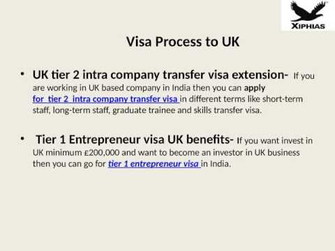 uk tier 4 dependent visa work permit
