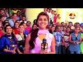 Download Canteeni Mandeer || Ravneet || BCET, Gurdaspur || Latest Episode || MH One MP3,3GP,MP4