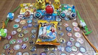 Bộ Sưu Tập Thẻ One Piece Truy Nã 113  Hải Tặc Phiên Bản Vàng Khám Thá Thêm 1 Thẻ Mới