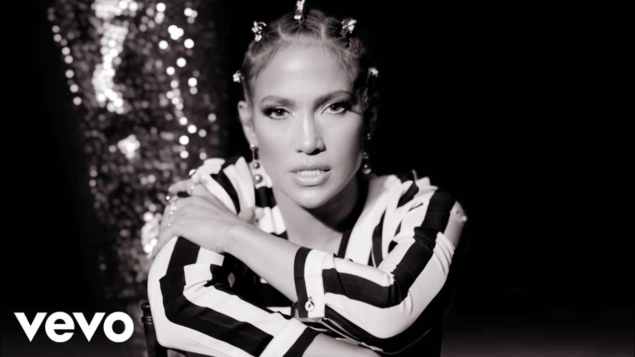 Jennifer Lopez - Dinero (feat. DJ Khaled & Cardi B)