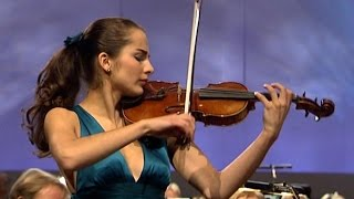 Download 11 HOTTEST Classical Musicians Video