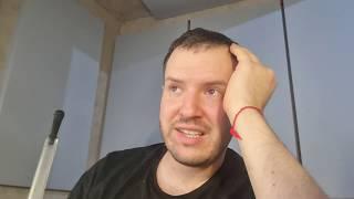 BAYERN MÜNCHEN EINTRACHT FRANKFURT  1.BUNDESLIGA | BURNART TV #1271