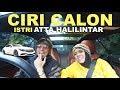 Download Video Bongkar Atta Halilintar Dan Mercy nya - Part 3   The Gen Halilintar 3GP MP4 FLV