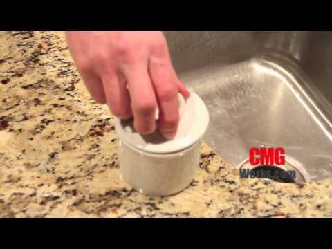 Butter Keeper CMG