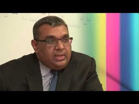 GRI: Industrial Tyre Manufacturer - Exclusive Interview with PTI