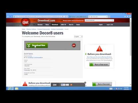Custom Start Menu Background Windows 8