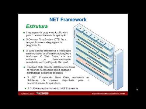 PPT Agenda 10 Informatica3 Modulo 3
