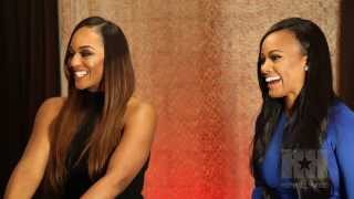"""Exclusive: BBWLA Brandi and Malaysia Respond to """"Shadiest"""" Comments! - HipHollywood.com"""