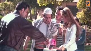 #x202b;مسلسل فزلكة عربية الجزء 1 الاول الحلقة 30  الثلاثون الاخيرة│ Fazlakeh Arabiyeh 1#x202c;lrm;