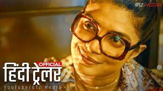 THE MATRIX 4 Official Hindi Trailer (द मैट्रिक्स) | Priyanka Chopra | Keanu Reeves