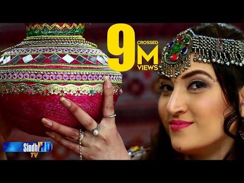 Xxx Mp4 Mor Tho Tiley Singer Narodha Malni Sindh TV Song HD 1080p 3gp Sex