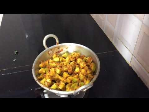 Xxx Mp4 Janhi Posto Ridge Gourd Curry 3gp Sex