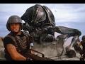 Download Starship Troopers Invasion 2012 - Luci Christian, David Matranga, Justin Doran MP3,3GP,MP4