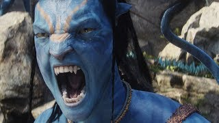 Avatar 2 Is Coming And We