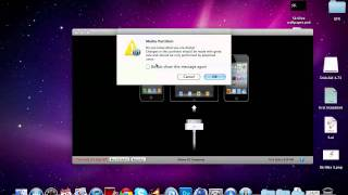 How To Transfer Music From Your Ipod To Itunes For Free Macpc