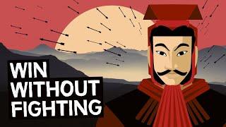 Sun Tzu | The Art of War