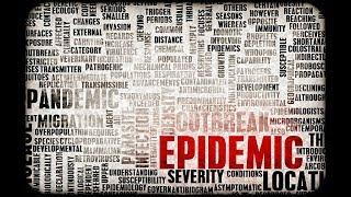 Manufacturing Epidemics Part 2
