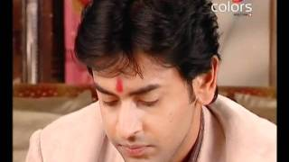 Download Balika Vadhu - Kacchi Umar Ke Pakke Rishte - June 09 2011 - Part 1/3