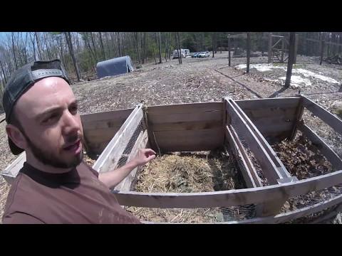 i suck at compost - pls halp