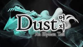 Dust 5th Anniversary Announcement! AUGUST 15TH 2017