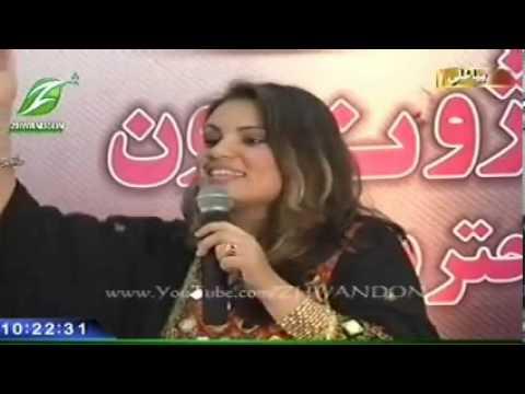 Xxx Mp4 Hakeem Khan Saudi Arebia 3gp Sex