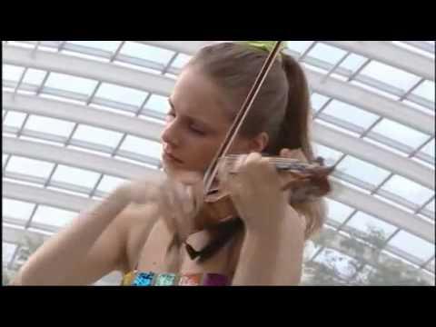 Vivaldi Spring The Four Seasons High Quality
