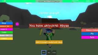 Codes For Roblox Dominus Lifting Simulator