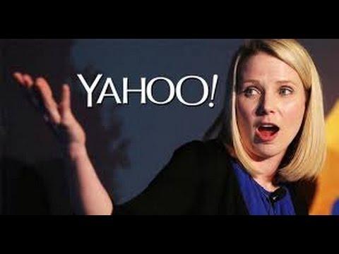 Yahoo Mail Auto forward