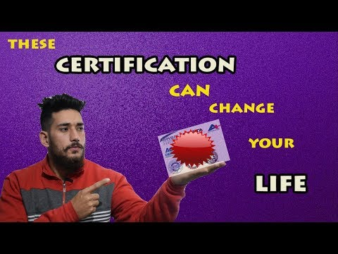 Fitness Certification Guide | HINDI | JST'S Fitness