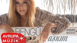 Bengü - Aşkım (Versiyon 1) [Official Audio]
