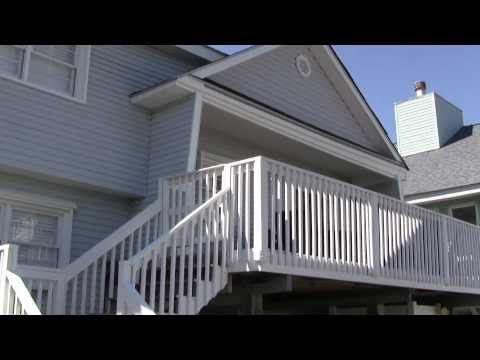 North Myrtle Beach Channel Home  http://www.vrbo.com/317937